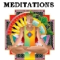 Thumbnail 5 POWER MEDITATIONS MP3 DOWNLOADS REIKI YOGA NATURE ZEN