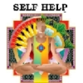 Thumbnail S.A.D. SEASONAL AFFECTIVE DISORDER SELF HELP MP3 MEDITATION