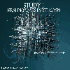 Thumbnail STUDY AID CONCENTRATION MEMORY BRAINWAVE ENTRAINMENT